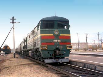 Страшная железнодорожная трагедия в Перми.