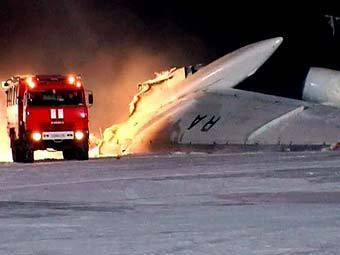 образом люди москва сургут вчера загорелся двигатель самолета видео пассажиров отопластики